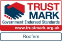 Trust Mark Roofer